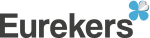 Eurekers logo